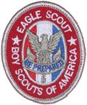 Eagle 2002 - 09
