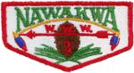 1958 Nawakwa S2