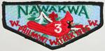 1985 Nawakwa S22
