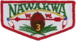 1959 Nawakwa S3