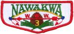 1962 Nawakwa S4