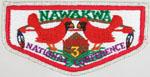 1996 Nawakwa S62