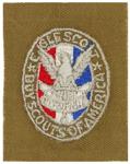 Eagle 1943 - 46