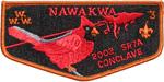 3 Nawakwa S85 2002