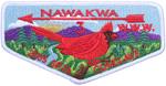3 Nawakwa S91 2005