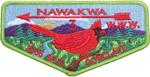 3 Nawakwa S96 2006