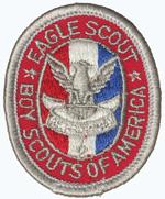 Eagle 1956 - 72