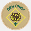 Den Chief 2002 - 10