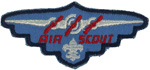 Air Scout Craftsman 1942 - 49