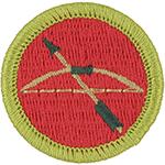 Archery 2010 - 13