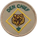 Den Chief 1989 - 02