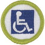 Disability Awareness 2010 - 13