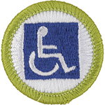 Disability Awareness - Current