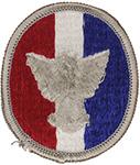 Eagle 1972 - 75