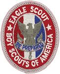 Eagle 1990 - 00