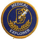 Medical Explorer