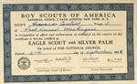 Eagle 1937