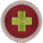 First Aid 2014 - Current