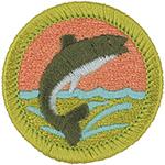 Fishing 2010 - 13
