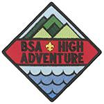 National High Adventure