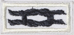 Quartermaster Award Knot 2007 - 10
