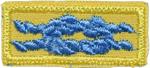 Cubmaster Award Knot 1988 - 02