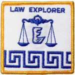 Law Explorer