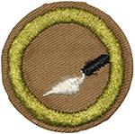 Masonry 1942 - 46