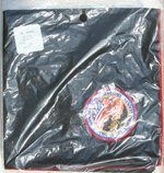 2001 National Jamboree Neckerchief