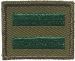Patrol Leader 1955 - 60