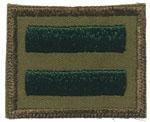 Patrol Leader 1966 - 69