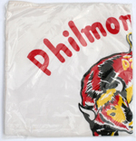 Philmont Ladies Sarf