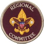 Regional Committee
