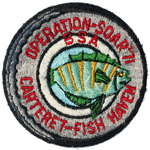 1971 Operation-SOAR Carteret-Fish Haven