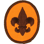 Scout 1972