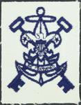 Sea Explorer Purser 1966 - 80