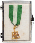 Scouter's Key 1948 - 71