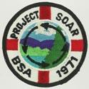 Project SOAR 1971
