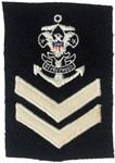 Boatswain's Mate 1925 - 48