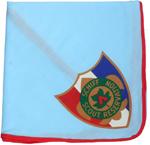 Schiff Scout Reservation Neckerchief