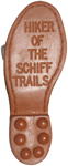 Schiff Scout Reservation Trails NEAL Slide
