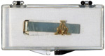 Scouter's Training Award Tie Bar #5762