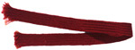 3 Year Red Service Stripe for Right Sleeve - 1913 - 19