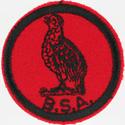 Bobwhite 1933 - 52