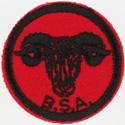 Ram 1933 - 52