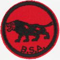 Lion 1933 - 52