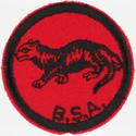 Otter 1933 - 52