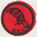Condor 1933 - 52