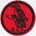 Woodpecker 1933 - 52