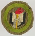 Scholarship 1939 - 41